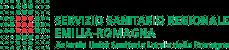 AUSL della Romagna: sistema di relazioni interne